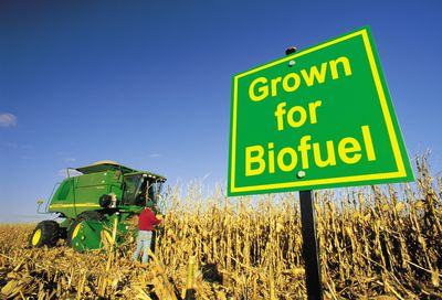 """arguments for and against biofuels Biofuels continues in the following ethical analysis, though some of the ethical arguments might well apply to other ways in which plant-based energy sources could be developed in the future [1] the word """"ethics"""" can be a source of confusion in scientific contexts."""
