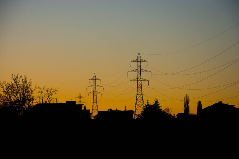 All About Wireless Electricity