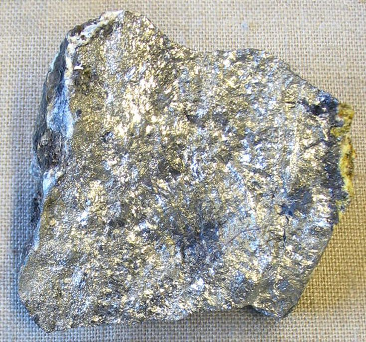 Antimony Facts Periodic Table Of The Elements
