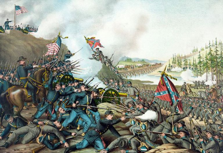 battle-of-franklin-large.jpg