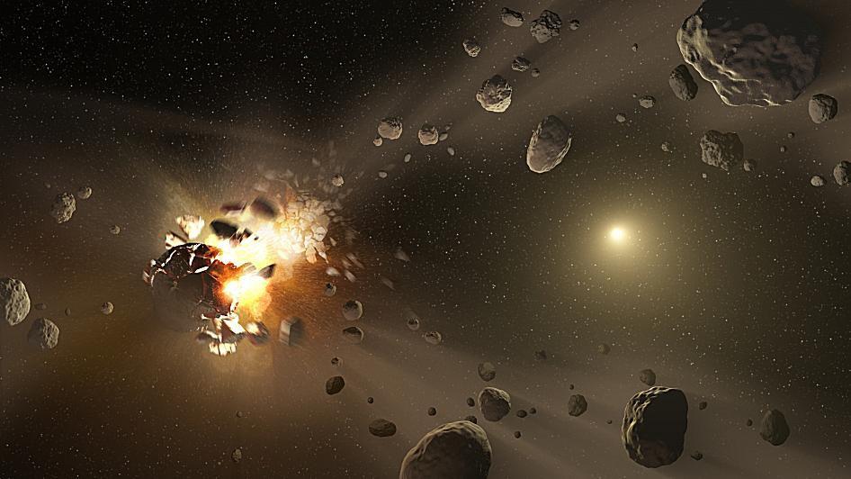 asteroid_evolution751790main_pia17016-full_full.jpg