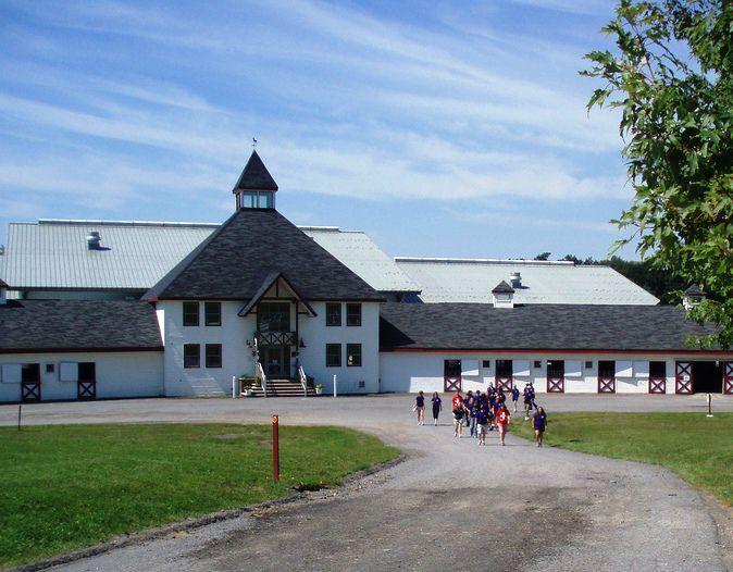Cazenovia College Admissions Sat Scores Tuition