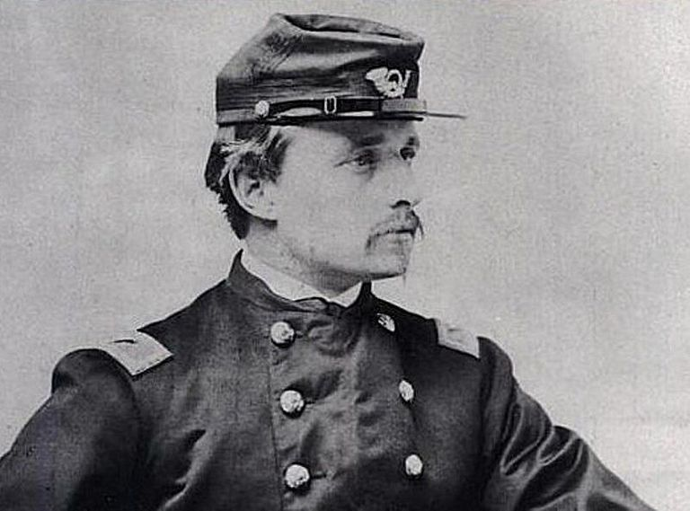 Image result for robert gould shaw