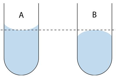 What Is Surface Tension? Definition and Experiments