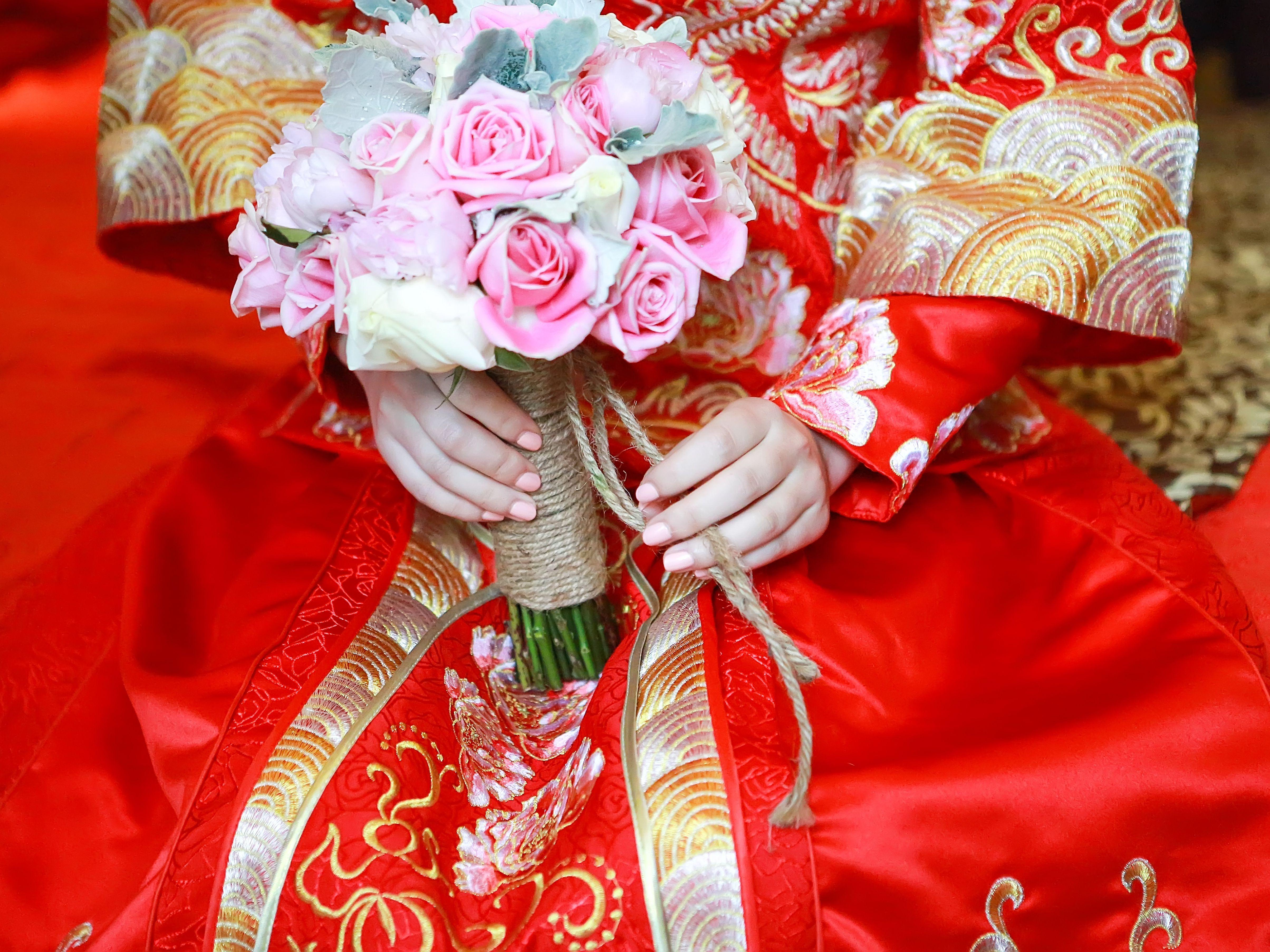 flower decoration for wedding reception.htm all about chinese wedding flowers  all about chinese wedding flowers