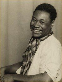 what does the poem america by claude mckay mean