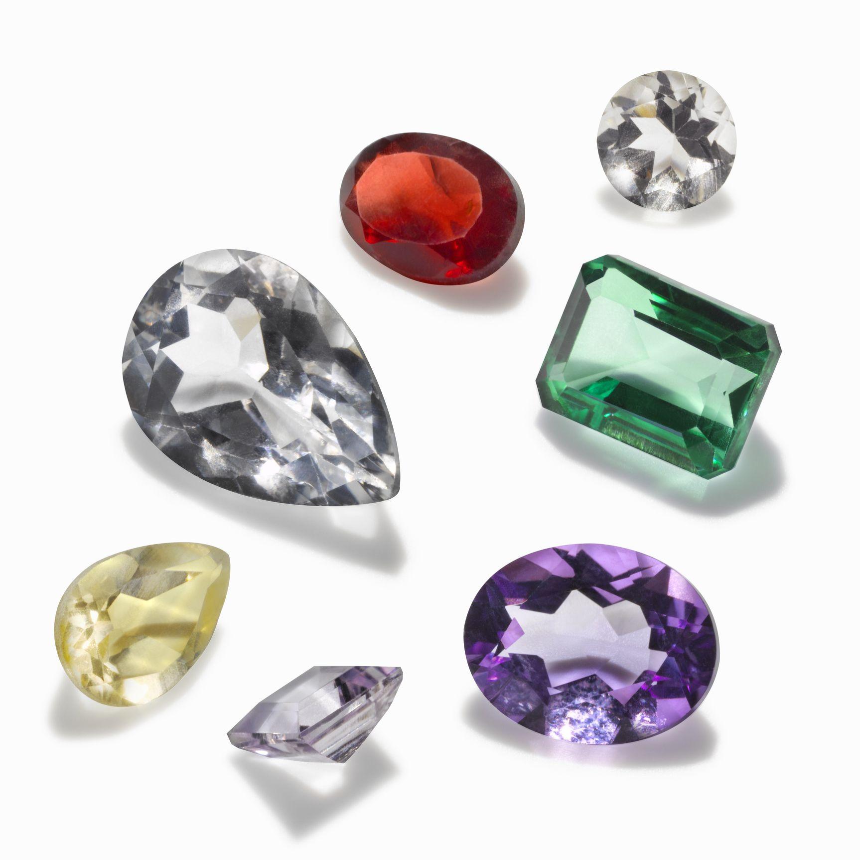 d429d93095eb0 States That Have Gemstones