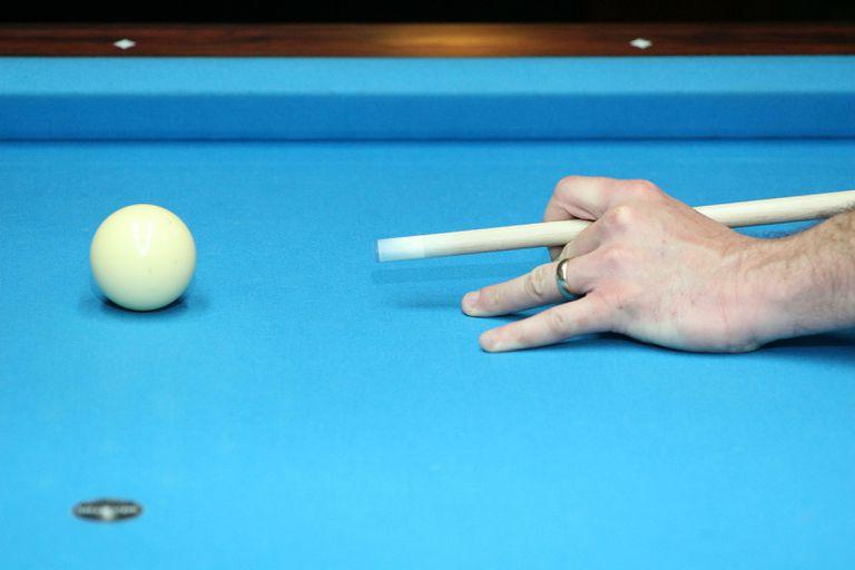 billiards book reviews, billiard book reviews, billiards book reviews, pool books review, pool books