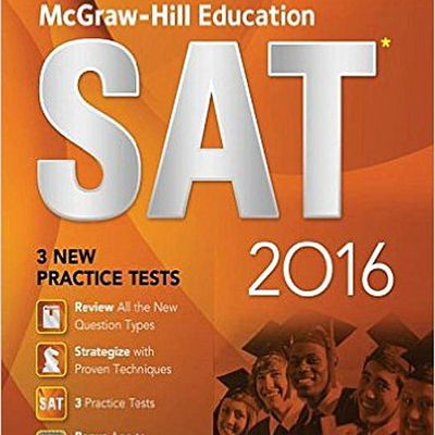 The Best Review Books For The Ssat And Isee