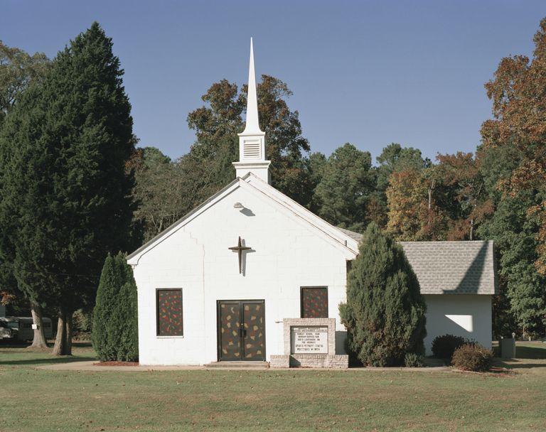 MethodistChurch.jpg