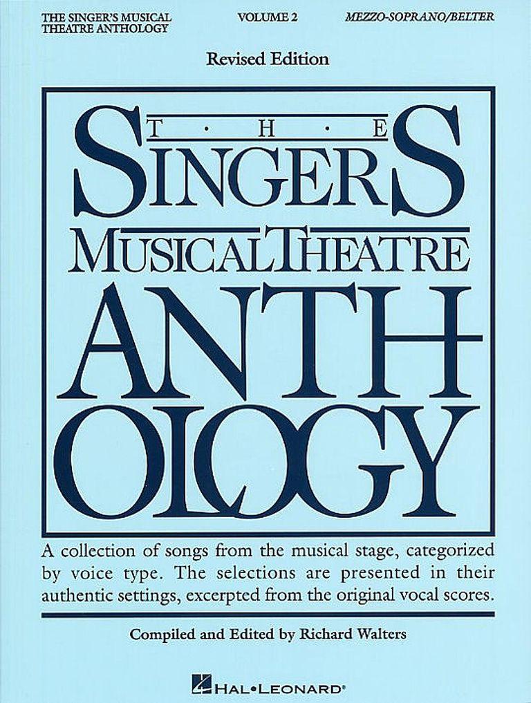 Musical-Theatre-Anthology.jpg