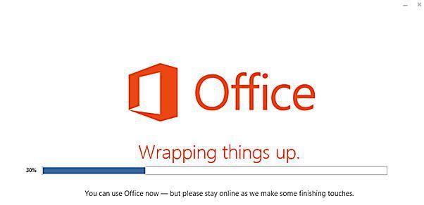 officeinstaller.jpg