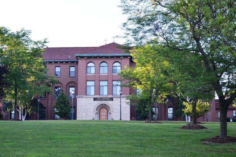 Wisconsin Lutheran University