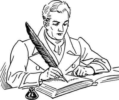 Worksheet 1 Authors Purpose