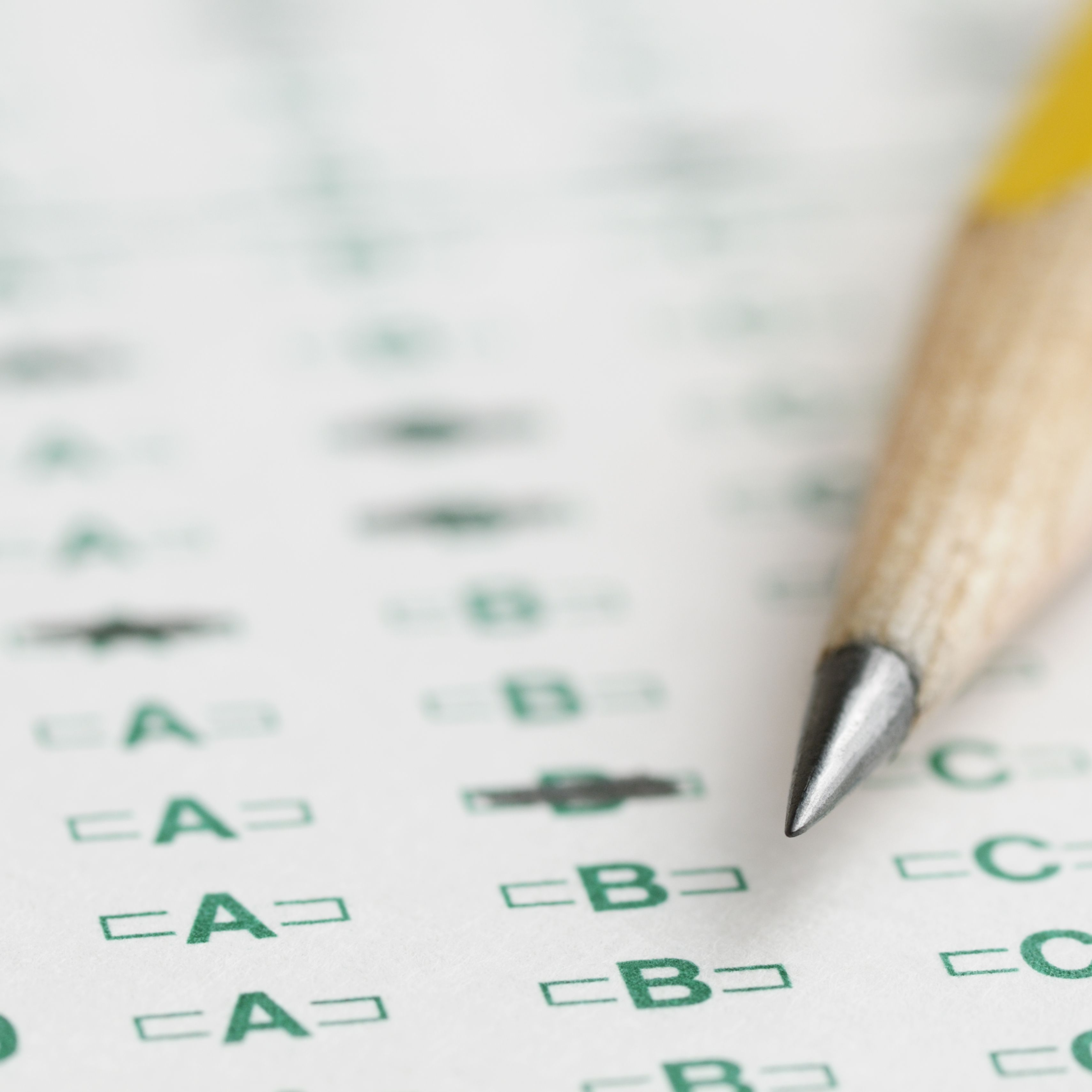 How Hard Is the HiSET High School Equivalency Test?