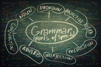 Definition and Examples of Object Complement in English
