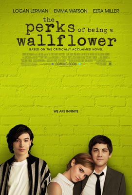 Where Is A Thesis Statement In An Essay The Perks Of Being A Wallflower Movie Poster Summit Entertainment Essay On Good Health also Essay For Health  Major Themes From The Perks Of Being A Wallflower Teaching Essay Writing To High School Students