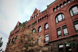 IIT, Illinois Institute of Technology