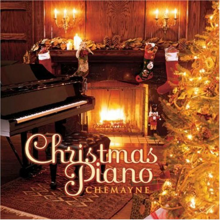 Top 10 Classical Music Christmas and Holiday Albums