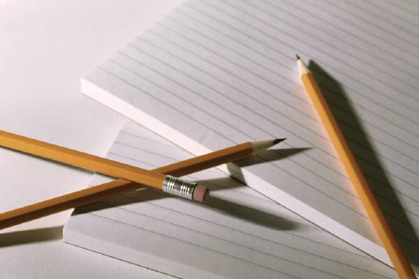 ways to write a good essay