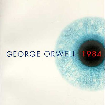 Quotes From Nineteen Eighty Four By George Orwell
