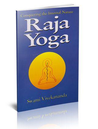 The top 5 free ebooks by swami vivekananda raja yoga by swami vivekananda fandeluxe Image collections