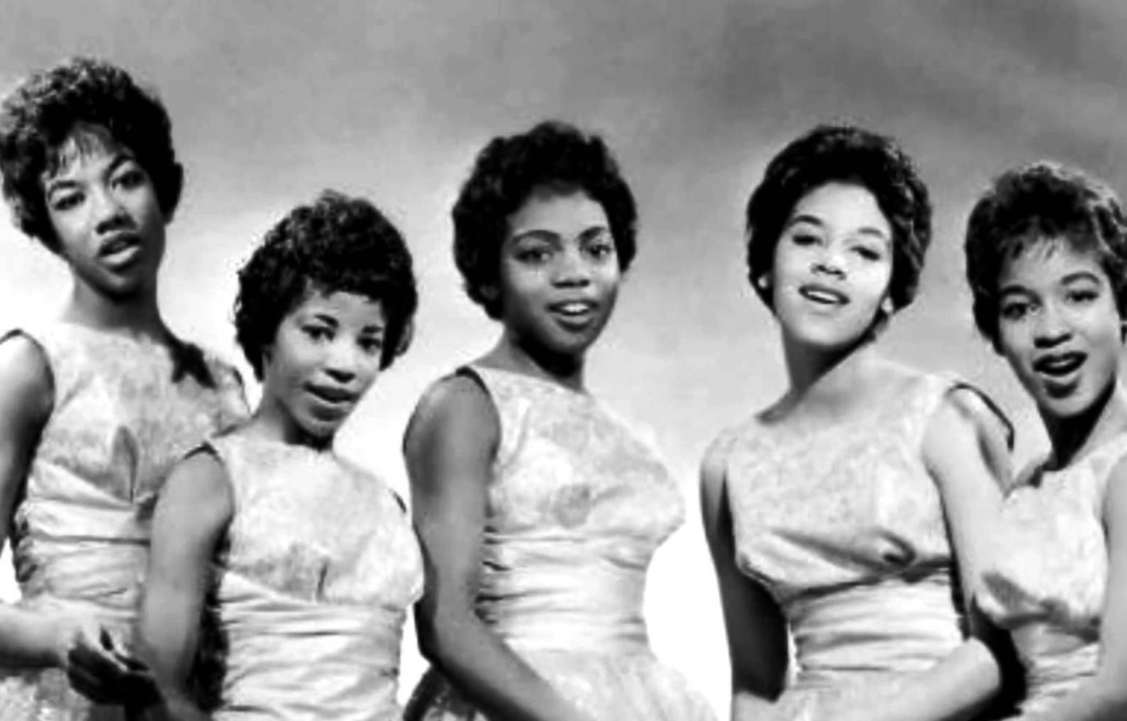 The Chantels Songs Music And History