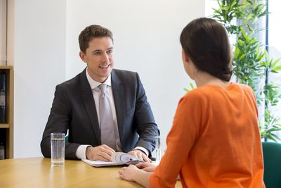 Common Interview Questions for Teaching Jobs