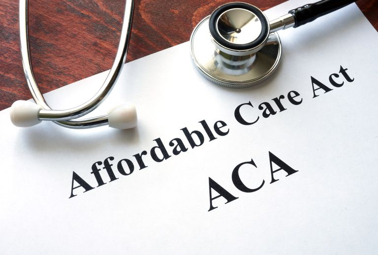 Affordable Health Care >> 10 Reasons Obamacare Is A Failure