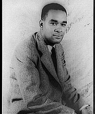 african american music history timeline originalpeopleorg - 335×400