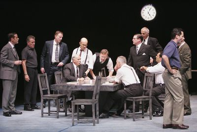 Original (and Fun) One-Act Plays That Are Free