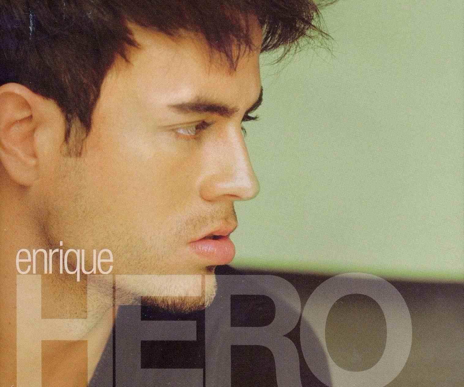 10 Best Enrique Iglesias Songs