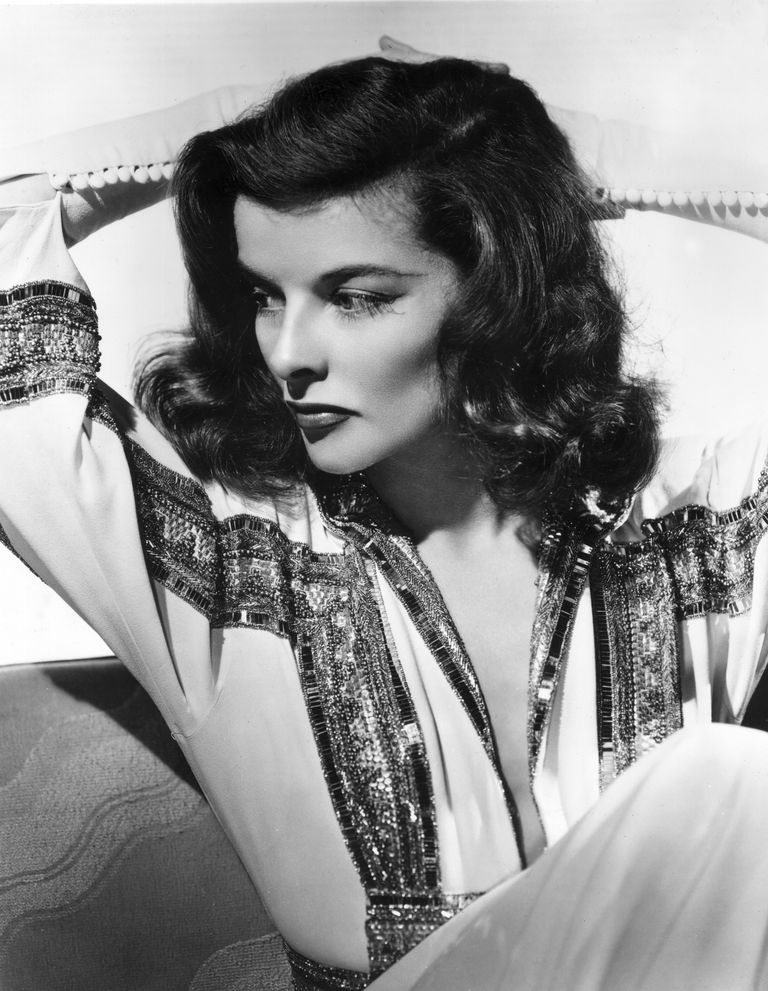 0f7ef30268e 27 Unforgettable Katharine Hepburn Quotes