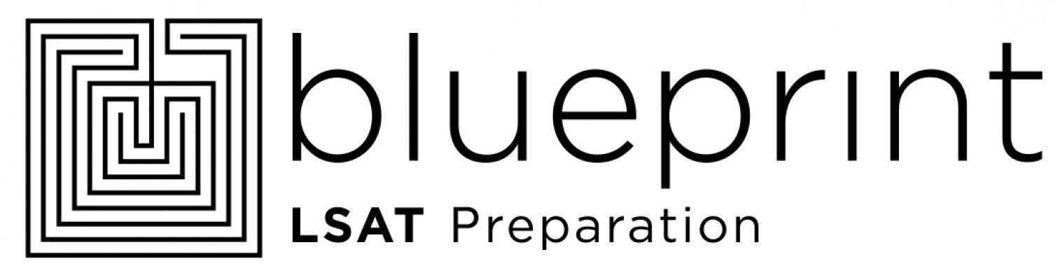 Curso de preparación para LSAT