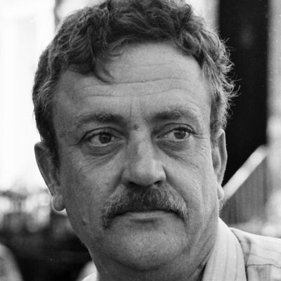 classic political quotations by legendary writer kurt vonnegut