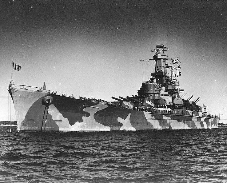 uss-alabama-1942.jpg