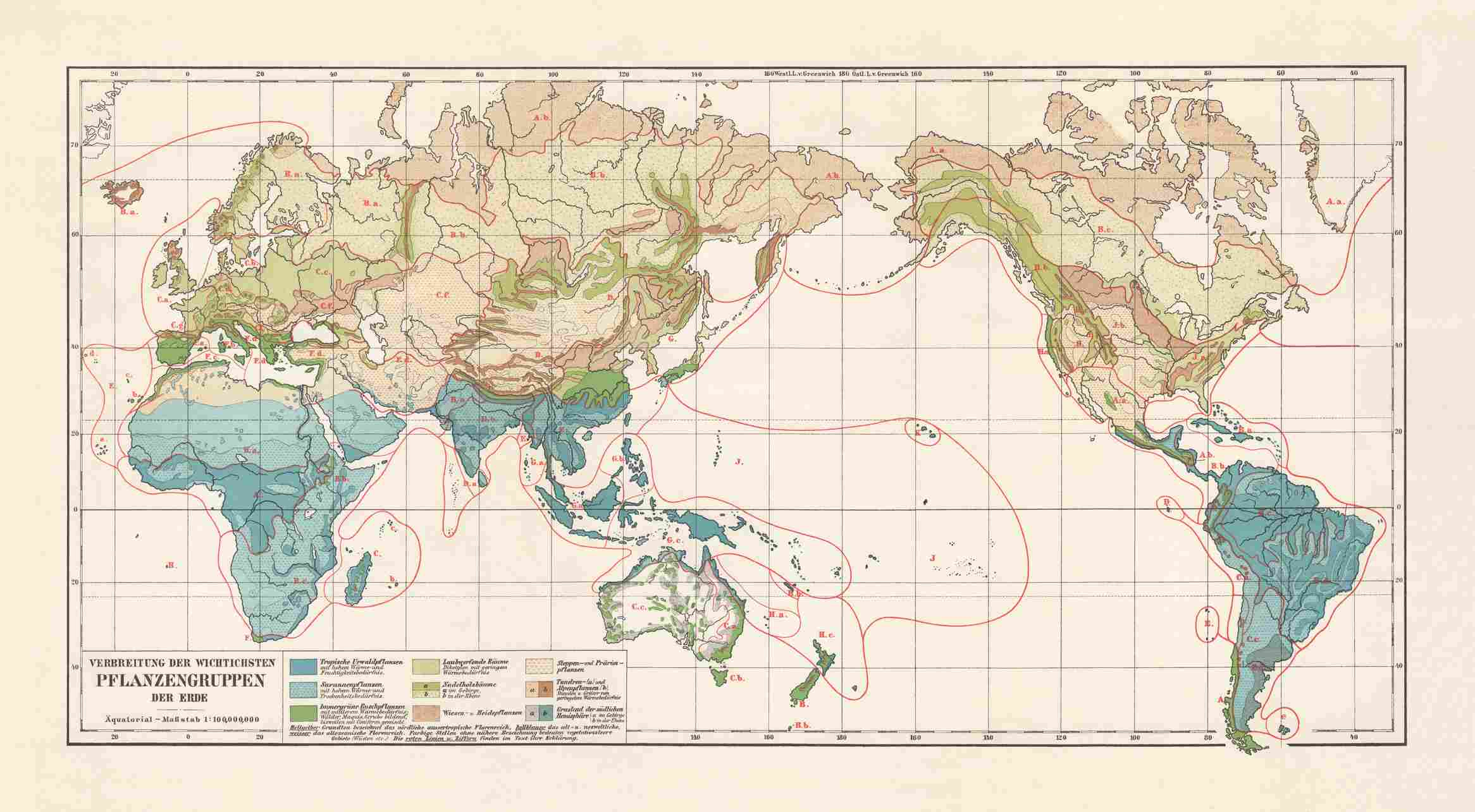 Types of Maps: Political, Climate, Elevation, and More on jharkhand india, varanasi india, world map india, north india, nashik india, leader of india, states of india, political world map, map showing india, geography of india, northern region of india, atlas of india, major rivers of india, maps of only india, provinces of india, where's india, political map kerala, political map government, bangalore india, maps for india,