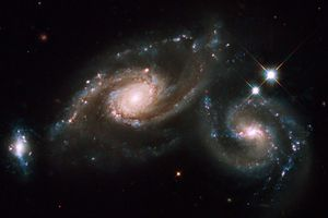 hs-2009-14-a-large_web_galaxy_triplet.jpg