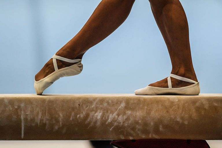 Should You Buy Beam Shoes?