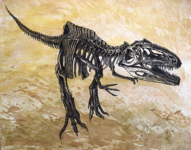 Book Utahraptor The Deadliest Dinosaur By Don Lessem