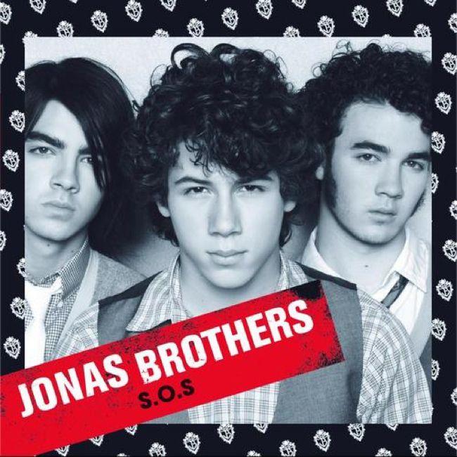 burnin up jonas brothers free mp3 download