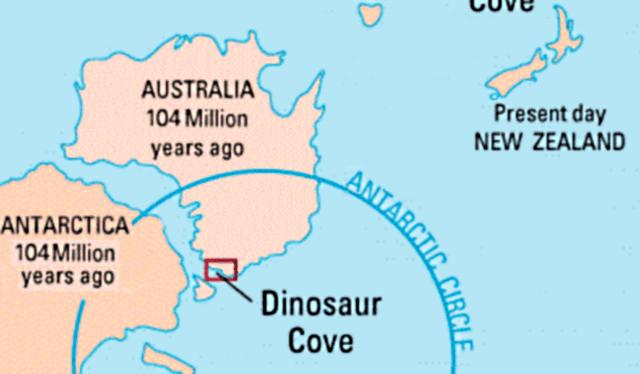 dinosaurcove.png