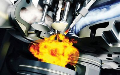 Can Sugar in the Gas Tank Really Kill Your Engine?