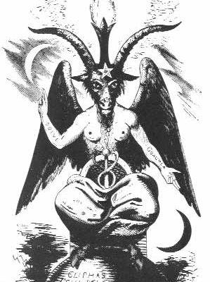 symbols in master harold