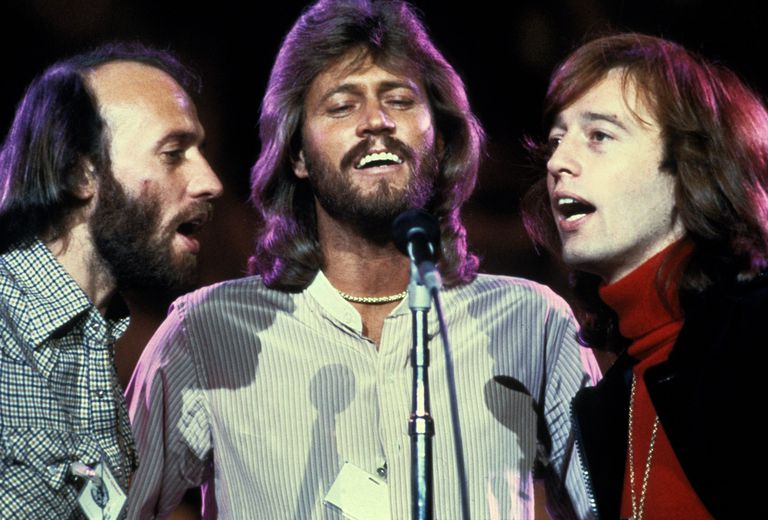 Top 10 Best Bee Gees Songs Of All Time