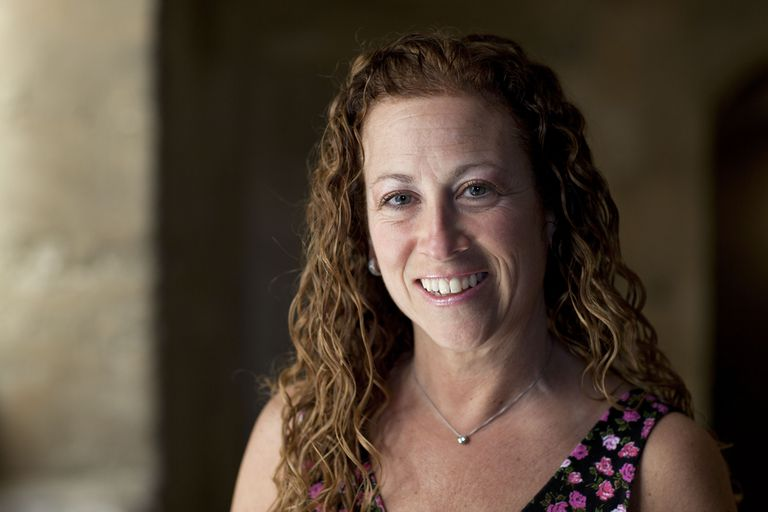 Jodi Picoult Books: Complete List by Year