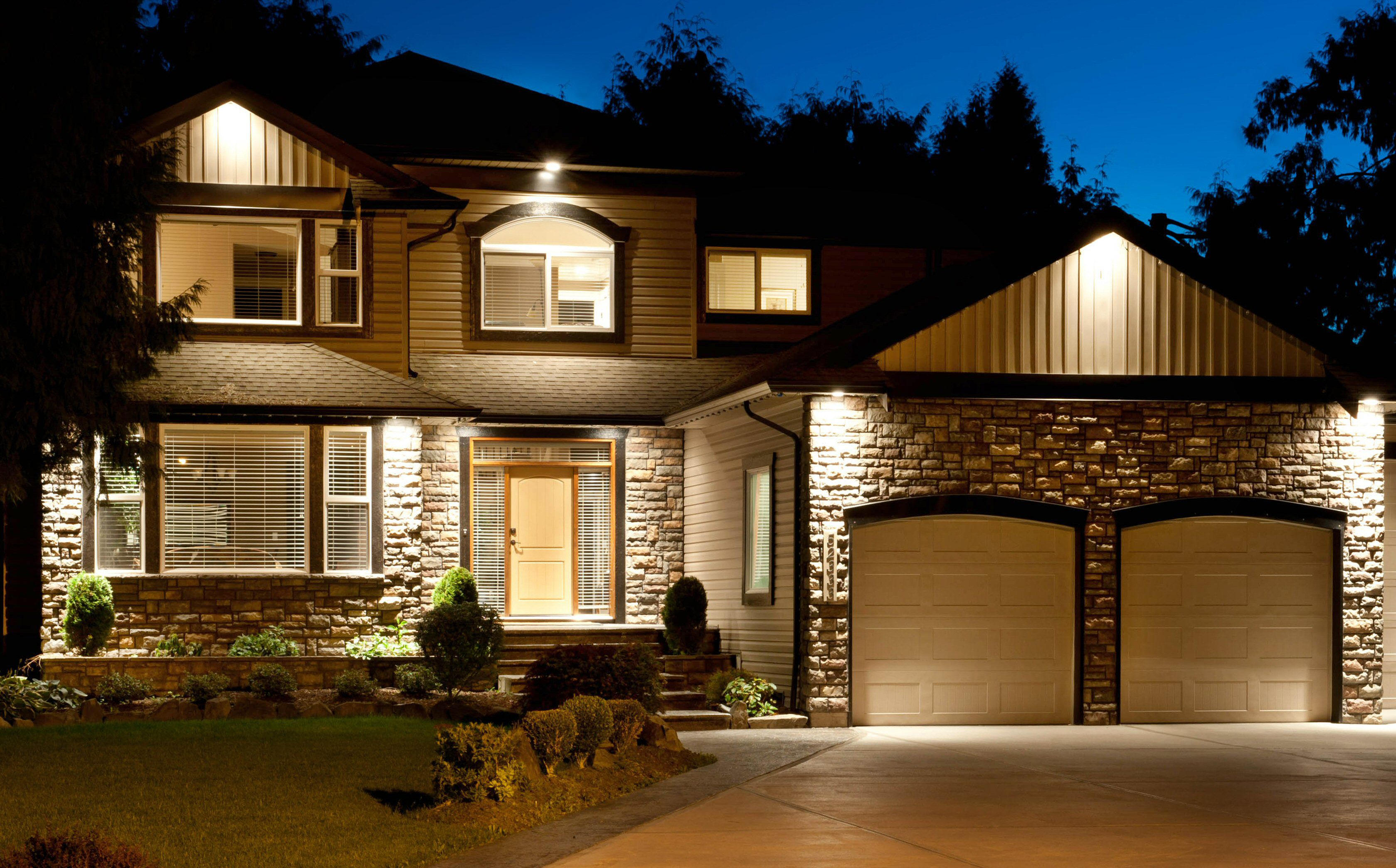 A Dozen Popular Exterior Siding Choices - Home-exterior-siding