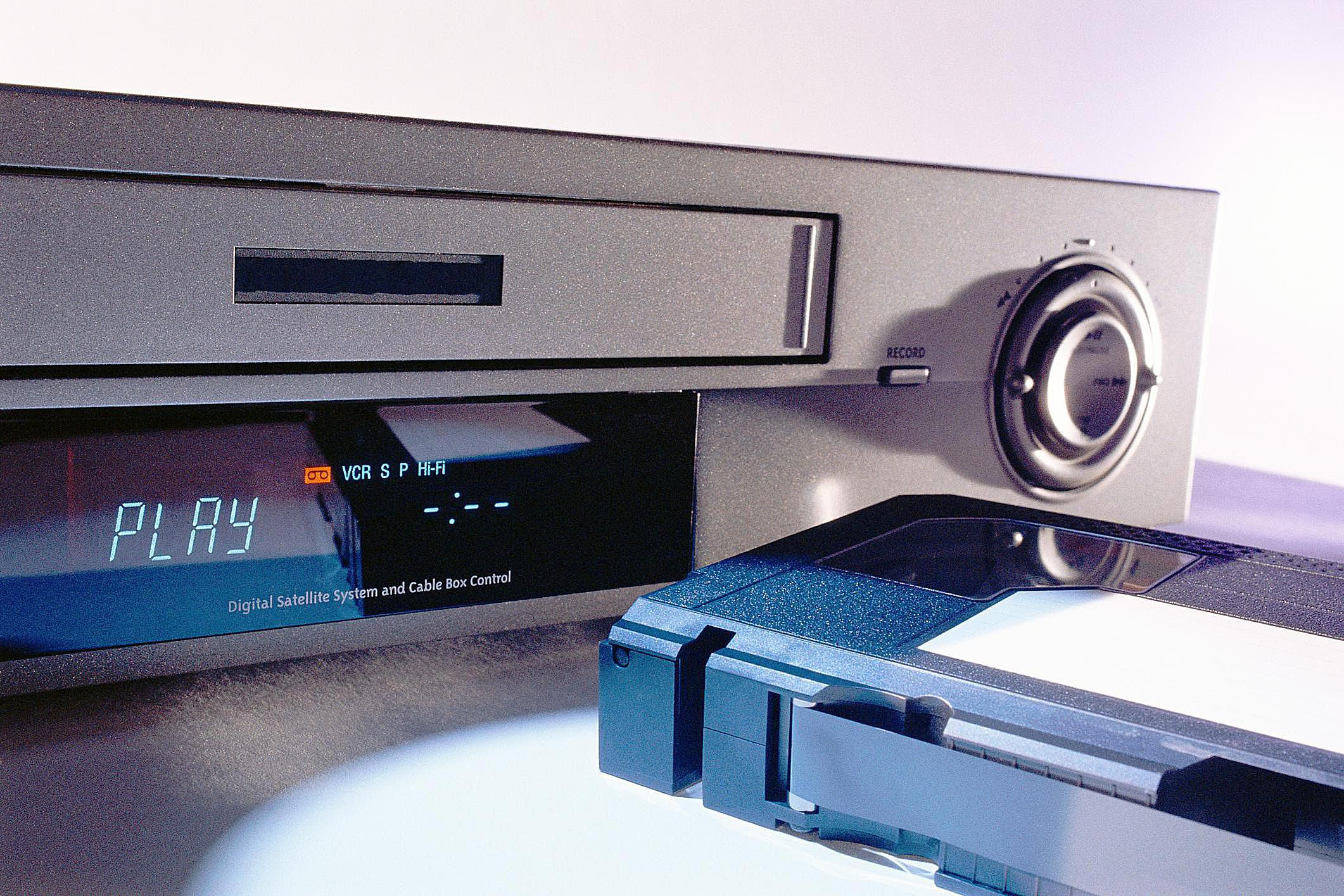 Digitizing Your Family Movies