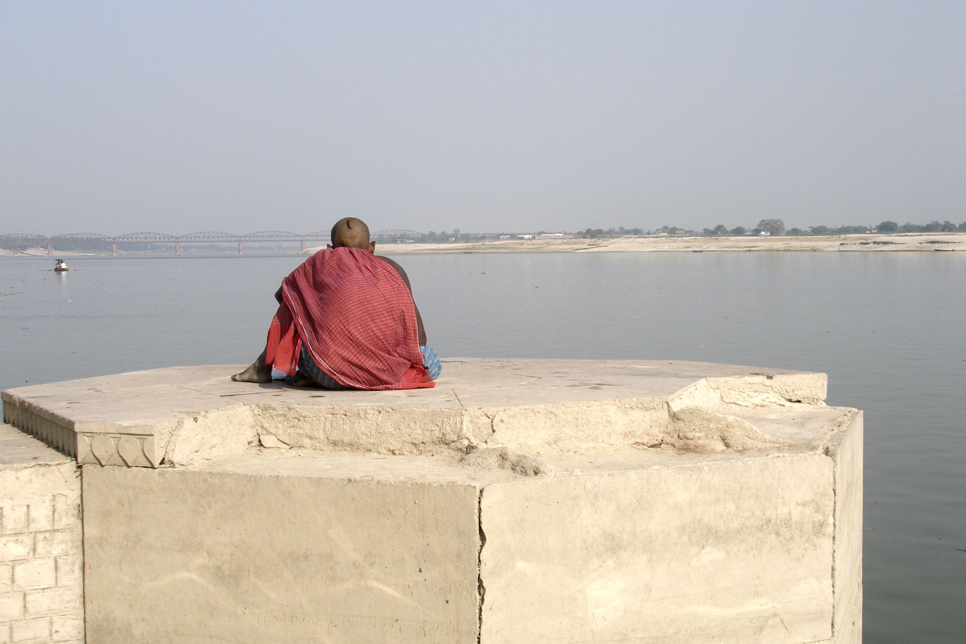Miksi Intian Ganges Joen On Niin Merkittava