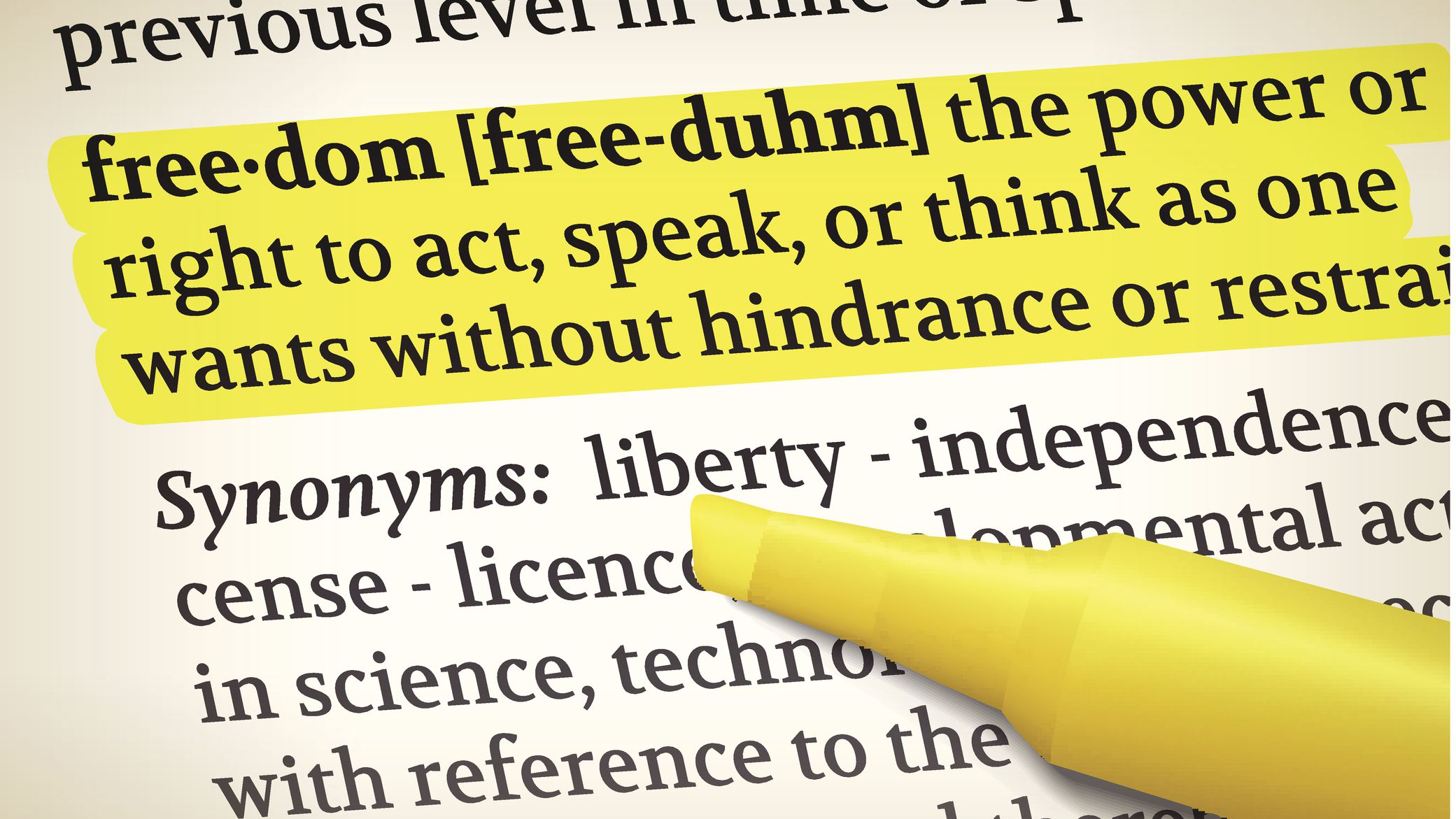 What Is a Synonym? Definition and Examples